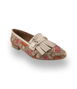 Loafer von Pedro Miralles