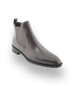 Trumans Schuhe