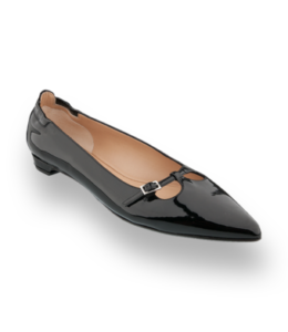 Trumans Schuhe - Ballerina
