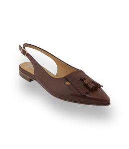 Trumans Schuhe - Sling