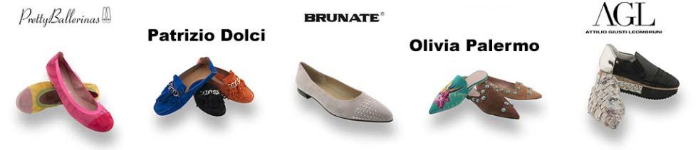 Schuhe & Damenschuhe Wiki im Online Shop