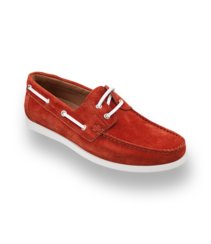 Lioyd Schuhe